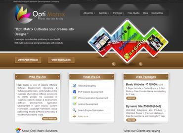Optiinfo.com