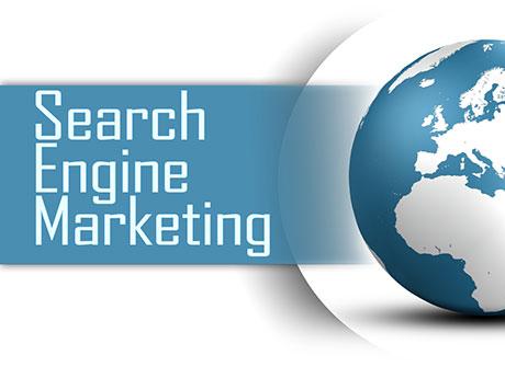 Search Engine Marketing Arizona