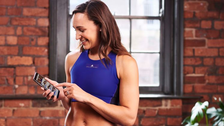 Best Subscription Workout Apps That Give You An Authentic Gym Experience