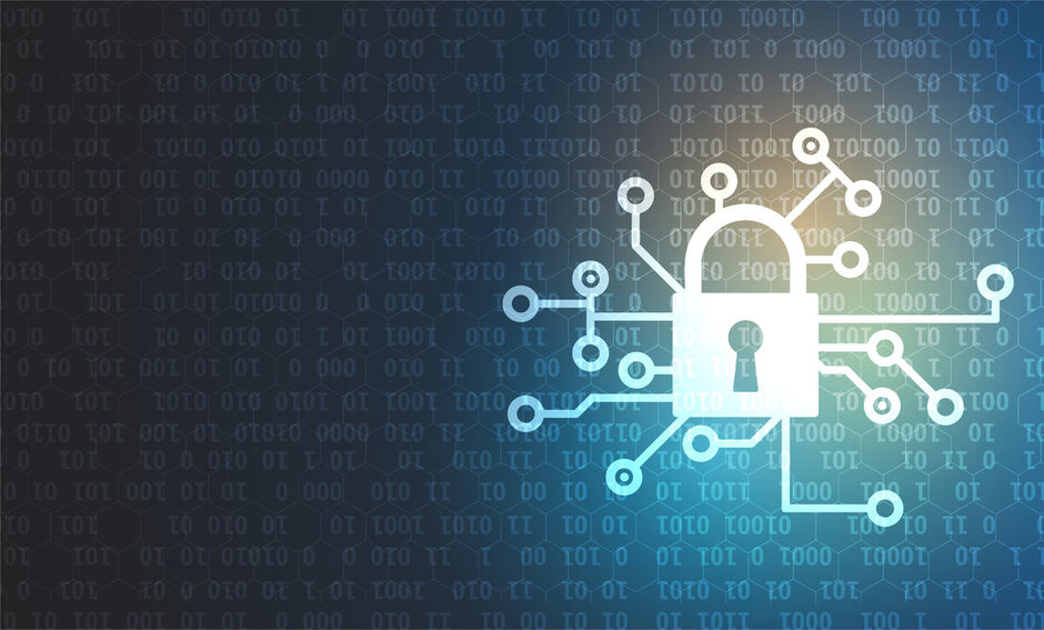 2021 Seems No Better Than 2020 for APIs Security Breaches