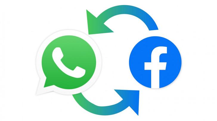 whatsapp image