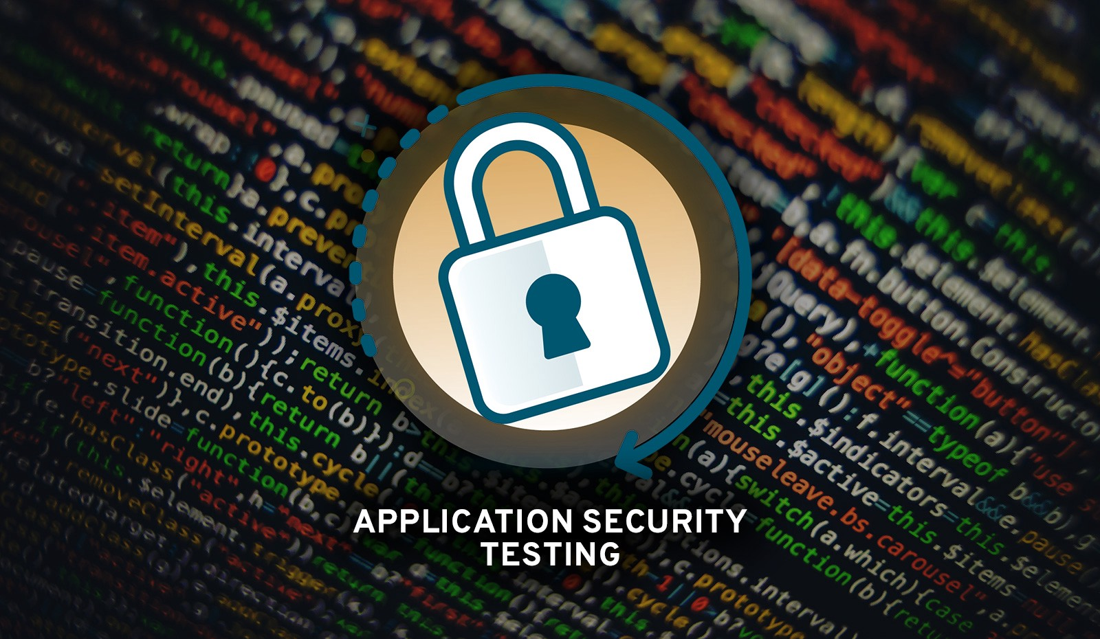 Strong Role of Application Security Testing in the Face of Continuous Development