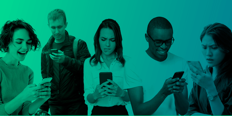 The Benefits of In-App Advertising