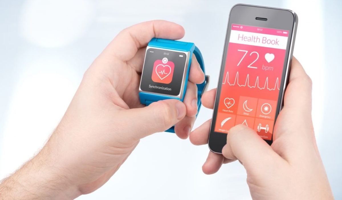 Can Apps Manage Chronic Health Conditions